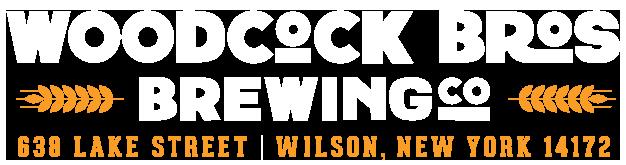 Woodcock Bros Brewing Co.